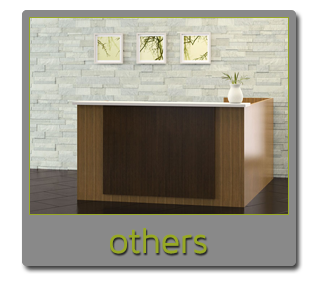 Office furniture for sale in Billings, MT